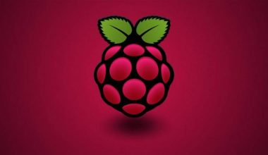 Best programming languages for raspberry pi
