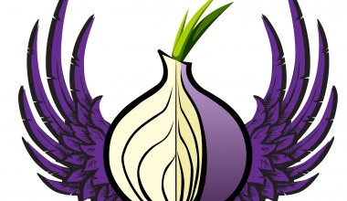How to find the tor network onion sites